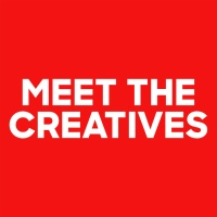 MEETTHECREATIVES_NEW